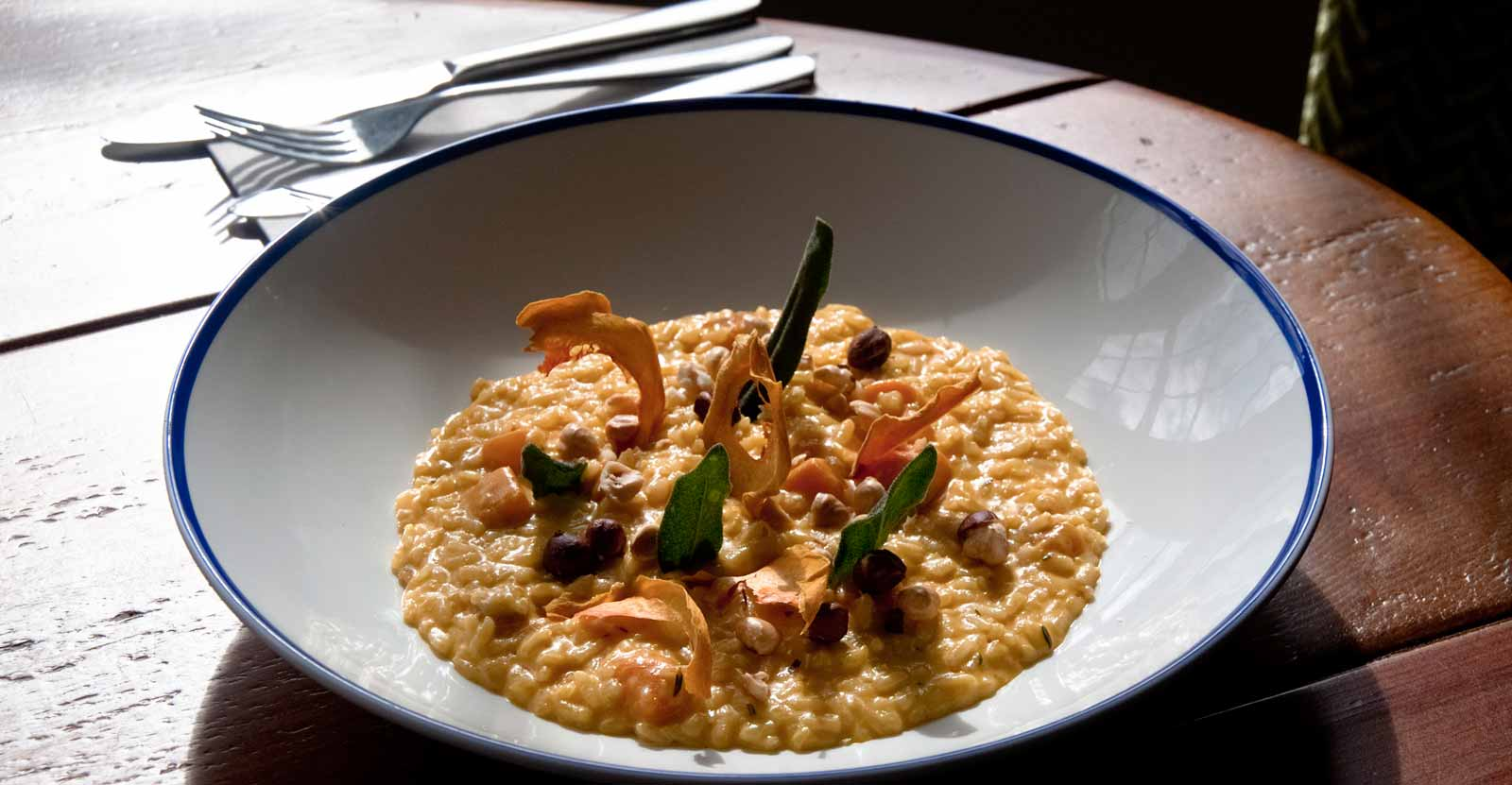 Waterfront_15_1600x831_Risotto2