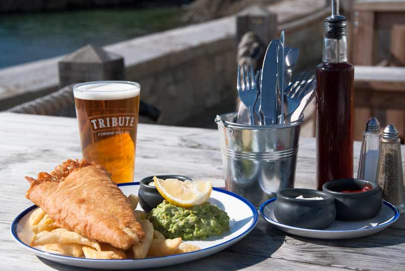 Waterfront_15_Fish&Chips