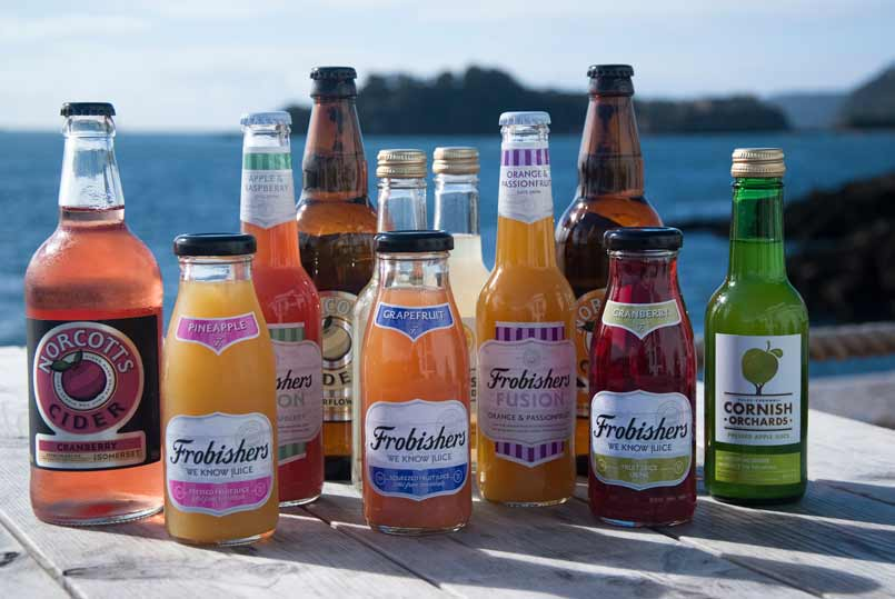 Waterfront_15_SoftDrinks